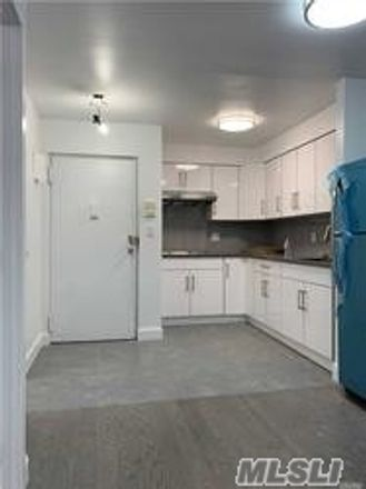 Rent this 2 bed apartment on 133-37 41st Road in New York, NY 11355