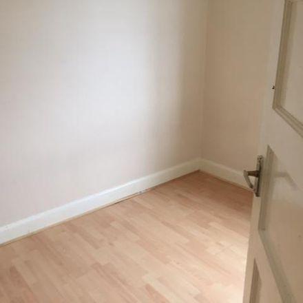 Rent this 2 bed apartment on Parklands Court in London TW5 9AU, United Kingdom