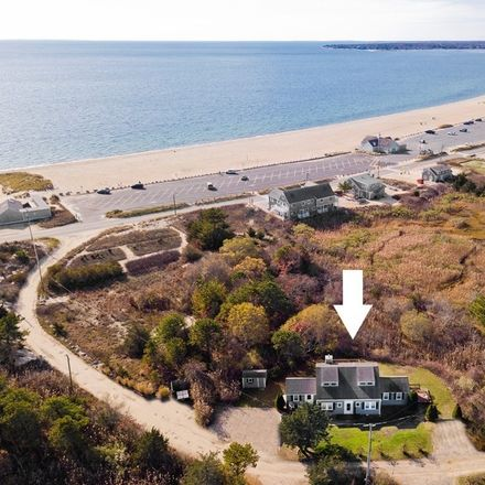 Rent this 4 bed townhouse on 3 Craigville Beach Lane in Barnstable, MA 02632