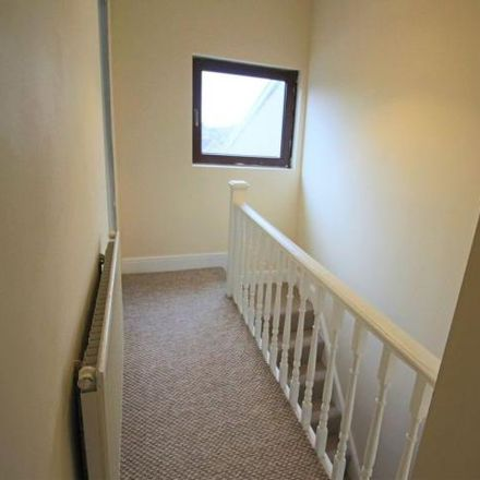 Rent this 2 bed house on Penfilia Road in Swansea SA5 9HS, United Kingdom