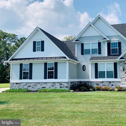 Rent this 4 bed house on 3 Robinsonville Rd in Lewes, DE