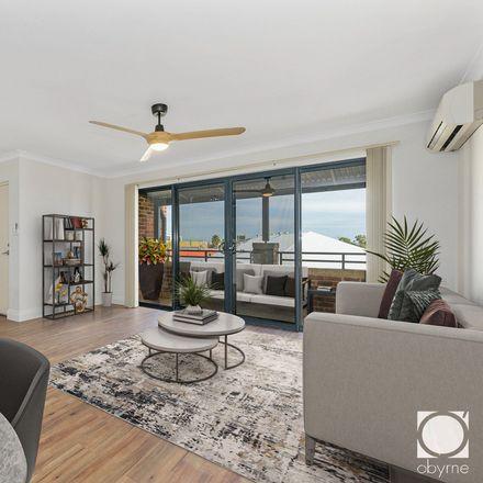 Rent this 3 bed apartment on 1 Rockingham Road