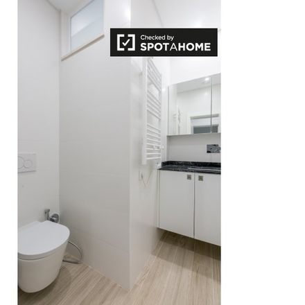 Rent this 4 bed apartment on Estoril in Cascais e Estoril, CSC
