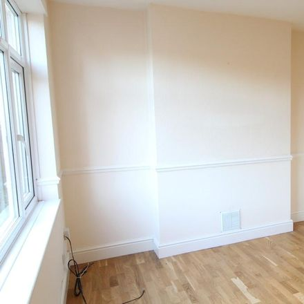 Rent this 2 bed house on 4 Britannia Road in Long Eaton NG10 4HF, United Kingdom