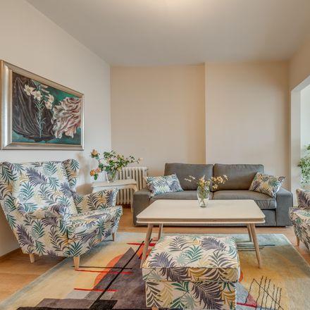 Rent this 3 bed apartment on Vasil Levski St 32 in 4330 Sopot, Bulgaria
