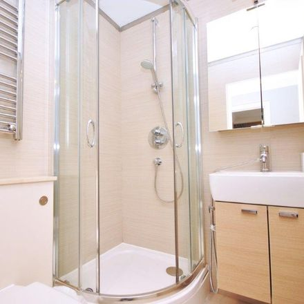 Rent this 4 bed apartment on 33 Bryanston Square in London W1, United Kingdom