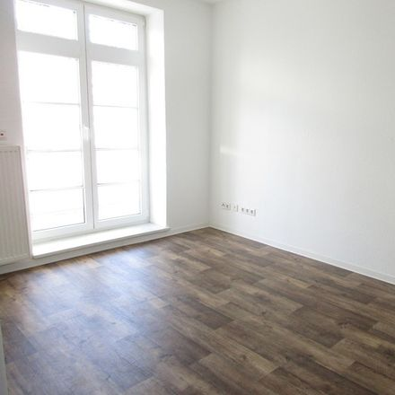 Rent this 2 bed apartment on Goldschmidtring 10 in 39108 Magdeburg, Germany