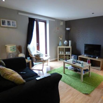 Rent this 2 bed apartment on 47-58 Consort Place in Tamworth B79 7JY, United Kingdom