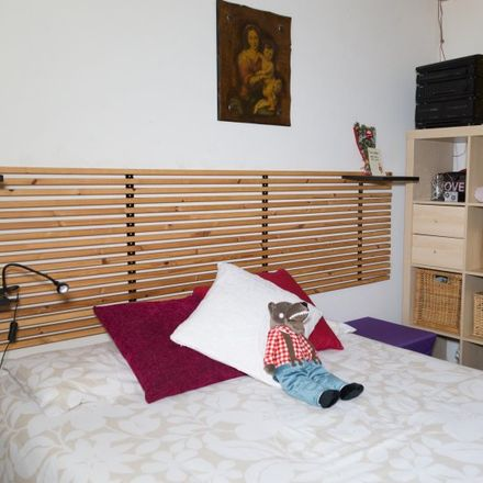 Rent this 3 bed apartment on Carrer de Cartagena in 228, 8025 Barcelona
