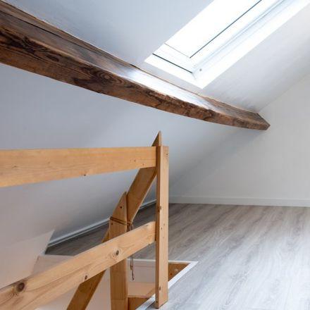 Rent this 3 bed apartment on Rue Terre-Neuve - Nieuwland 198 in 1000 Ville de Bruxelles - Stad Brussel, Belgium