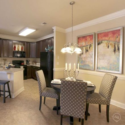 Rent this 3 bed apartment on 2022 Trinity Church Road in Kannapolis, NC 28027