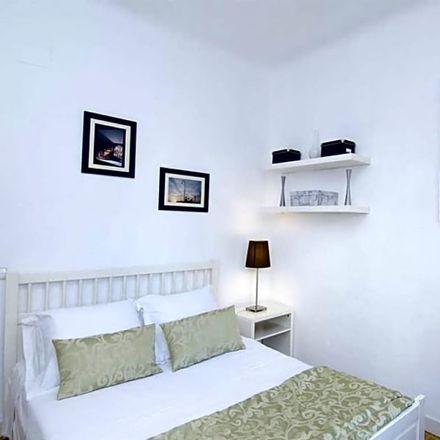 Rent this 3 bed apartment on Calle de Blasco de Garay in 74 B, 28015 Madrid
