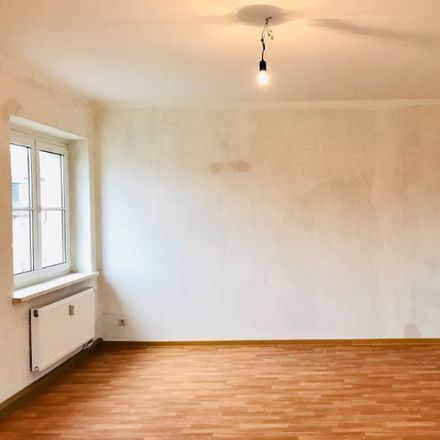Rent this 3 bed apartment on Dresdner Straße 131 in 01705 Freital, Germany