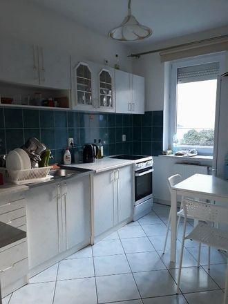 Rent this 1 bed room on Raciborska 9 in 30-384 Krakow, Poland