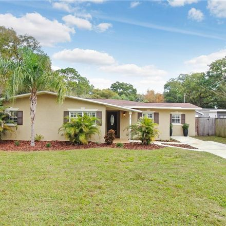 Rent this 3 bed house on 4510 S Lois Ave in Tampa, FL
