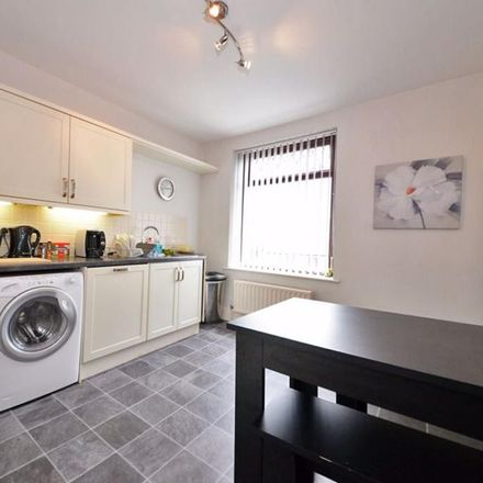 Rent this 1 bed room on Skipton Antiques in Cavendish Street, Skipton BD23 2AB