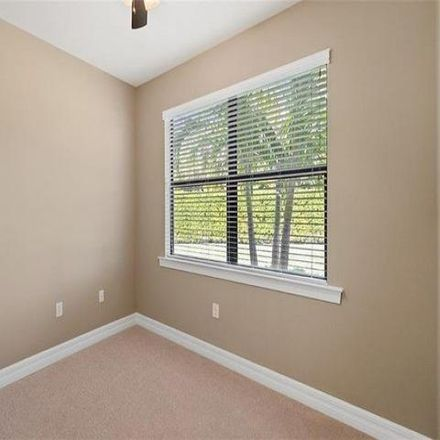 Rent this 3 bed house on 14587 Laguna Drive in Iona, FL 33908