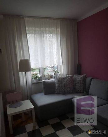 Rent this 5 bed house on Cierlicka 19 in 02-495 Warsaw, Poland