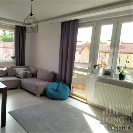 Rent this 3 bed apartment on Słoneczna Dolina 12B in 80-126 Gdansk, Poland