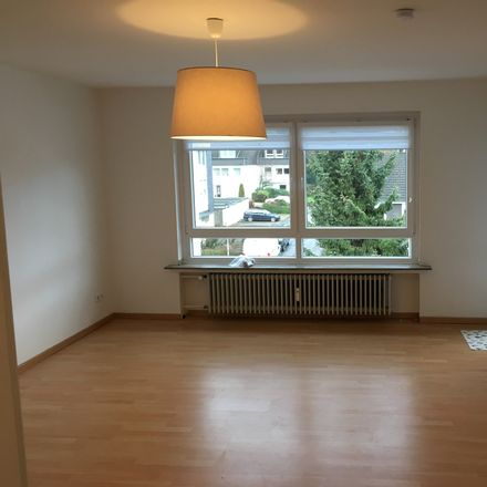 Rent this 3 bed apartment on Ostring in 40882 Ratingen, Germany