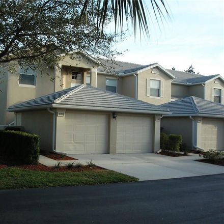 Rent this 3 bed townhouse on 12060 Summergate Cir in Fort Myers, FL