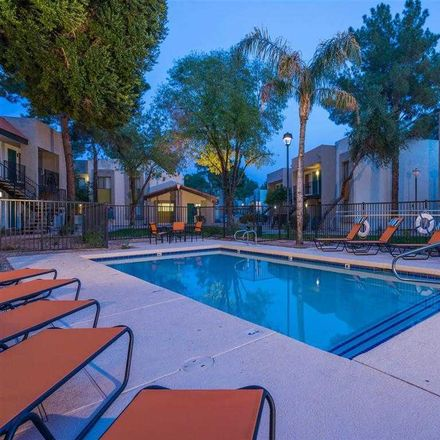Rent this 2 bed apartment on 1708 East 8th Street in Tempe, AZ 85281