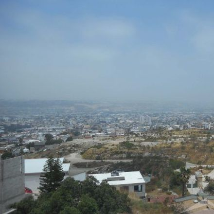 Rent this 3 bed apartment on Calle Colina Chinacos 6474 in Colinas de Aguacaliente, 22226 Tijuana