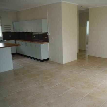 Rent this 3 bed apartment on Mcconnell Street