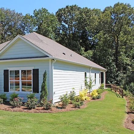 Rent this 4 bed house on 1066 Mtn Laurel Circle in Moody, AL 35004