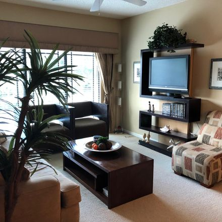 Rent this 3 bed apartment on 2801 Sarento Pl in West Palm Beach, FL