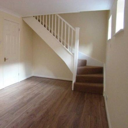 Rent this 2 bed house on The Forge Car Park in High Street, Dacorum HP23 5AH