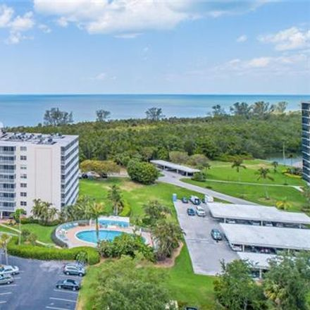 Rent this 1 bed condo on 5 Bluebill Avenue in Naples Park, FL 34108