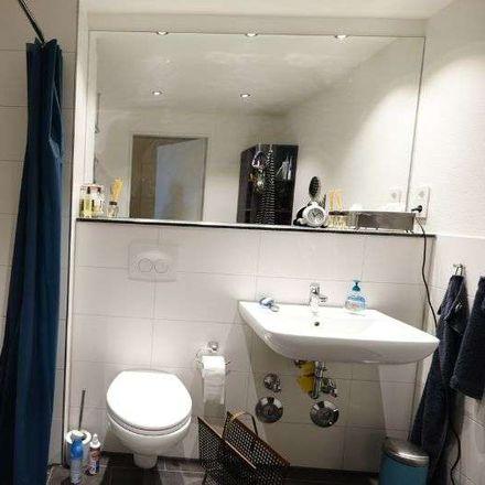 Rent this 2 bed apartment on Altenbegegnungsstätte Thomas Morus in Oppelner Straße 124, 53119 Bonn