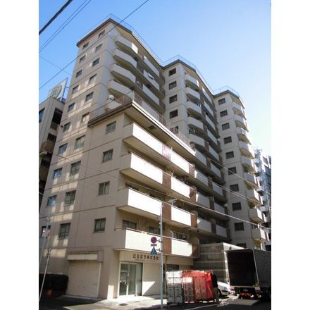 Rent this 3 bed apartment on Button Museum in Shuto Expressway Route 6 Mukojima Line, Nihonbashi-Ningyōchō