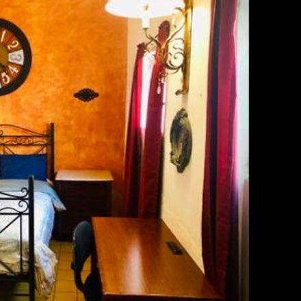 Rent this 1 bed room on Guadalajara in Americana, JALISCO