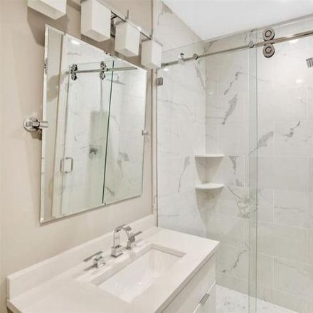 Rent this 2 bed condo on 45 Rogers Street in Boston, MA 01125