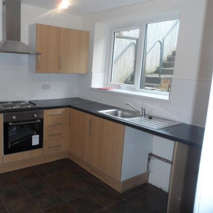 Rent this 3 bed house on Park View in Abercynon CF45 4TP, United Kingdom