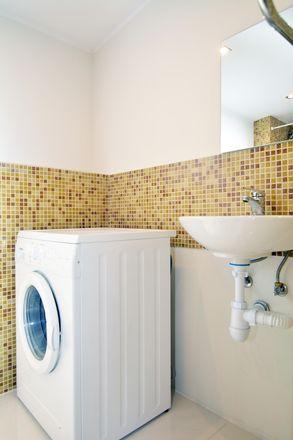 Rent this 5 bed room on Savanorių pr. 14 in Kaunas 44253, Lithuania