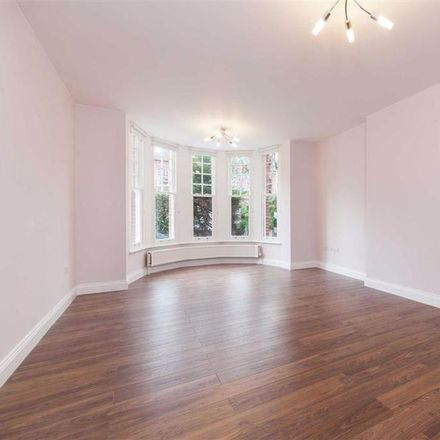 Rent this 2 bed house on 7 Acol Road in London NW6 4QY, United Kingdom