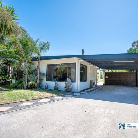 Rent this 3 bed house on 243 Jupiter Boulevard