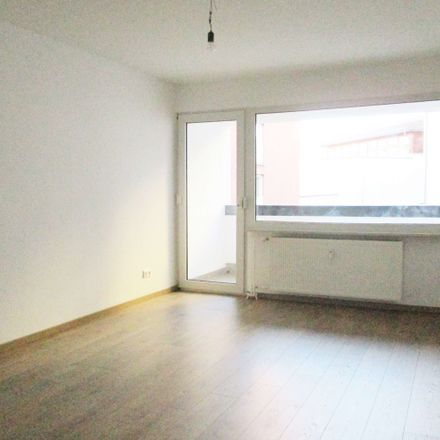 Rent this 2 bed apartment on Luisenstraße 34 in 63067 Offenbach am Main, Germany