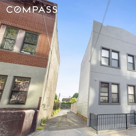 Rent this 6 bed apartment on 172 Veronica Place in New York, NY 11226
