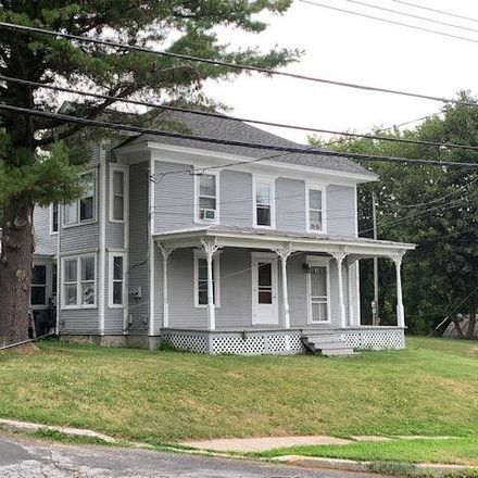Rent this 4 bed house on 73 Church Street in Champlain, NY 12919