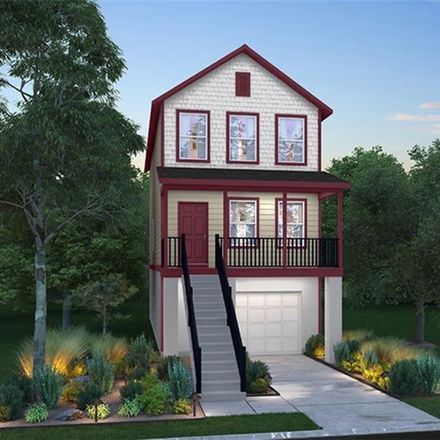 Rent this 3 bed house on Islands Ave in Beaufort, SC