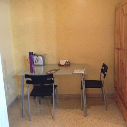 Rent this 1 bed room on Ιθάκης 50 in 112 51 Athens, Greece