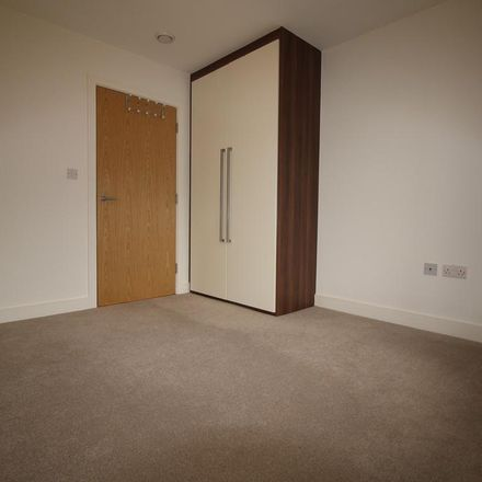 Rent this 2 bed apartment on Weyside Park in Waverley, United Kingdom