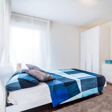 Rent this 5 bed room on Via Milano in 4, 30172 Venezia VE