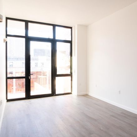Rent this 1 bed apartment on 111 Mulberry Street in New York, NY 10013