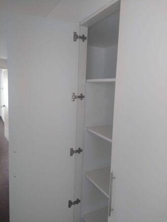 Rent this 5 bed apartment on Jirón Mar Caribe in Santiago de Surco 10051, Peru