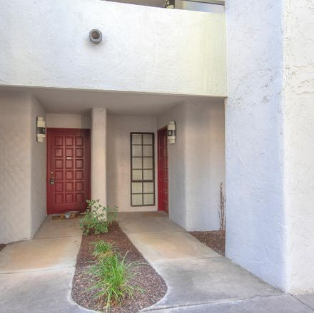 Rent this 2 bed apartment on 5221 North 24th Street in Phoenix, AZ 85016